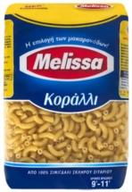 MELISSA ΚΟΡΑΛΛΙ 500g
