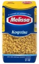 MELISSA ΚΟΦΤΑΚΙ 500g
