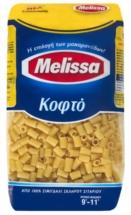 MELISSA ΚΟΦΤΟ 500g