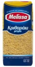 MELISSA ΚΡΙΘΑΡΑΚΙ 500g