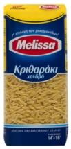 MELISSA ΚΡΙΘΑΡΑΚΙ ΧΟΝΔΡΟ