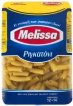 MELISSA ΡΙΓΚΑΤΟΝΙ 500g 0.500 Kg