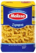 MELISSA ΣΤΡΙΦΤΟ 500g