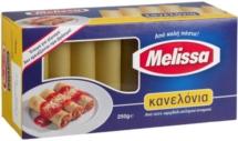MELISSA ΚΑΝΕΛΟΝΙΑ 250g 0.500 Kg
