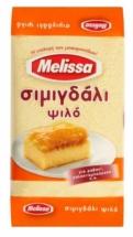 MELISSA ΣΙΜΙΓΔΑΛΙ 500g
