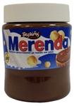 MERENDA 360g