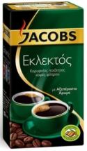 JACOBS ΕΚΛΕΚΤΟΣ 250g