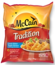 Mc CAIN TRADITION 1Kg