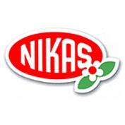NIKAS