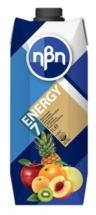 ΗΒΗ ENERGY 1Lt