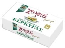 ΧΩΡΙΟ ΒΟΥΤΥΡΟ ΚΕΡΚΥΡΑΣ