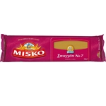 MISKO Νο. 7 500g