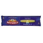 MISKO EXTRAFINO Νο 12