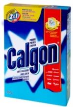 CALGON ΣΚΟΝΗ 950g