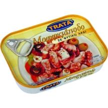 TRATA ΜΟΣΧΟΧΤΑΠΟΔΟ 100g
