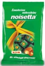 ΙΟΝ NOISETTA 440g