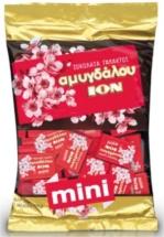 ΙΟΝ ΑΜΥΓΔΑΛΟΥ mini 350g