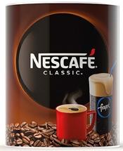 NESCAFE CLASSIC 700g