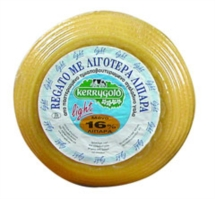 KERRYGOLD REGATO LIGHT