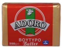 ADORO BOYTYΡΟ 250g
