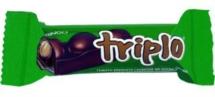 TRIPLO 50g