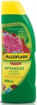 ALGOFLASH ΛΙΠΑΣΜΑ 500ml