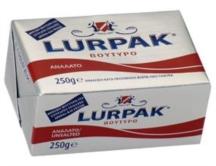 LURPAK ΒΟΥΤΥΡΟ 250g