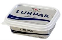 LURPAK SOFT 225g
