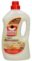 OMINO BIANCO 1,5Lt 1.500 Lt
