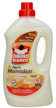 OMINO BIANCO 30 ΜΕΖ.