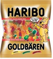 HARIBO 100g