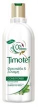 TIMOTEI CONDITIONER