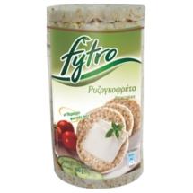 FYTRO ΡΥΖΟΓΚΟΦΡΕΤΑ 100g