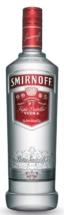 SMIRNOFF RED 700ml