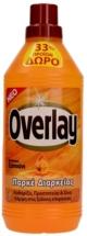 OVERLAY ΥΓΡΟ 1Lt