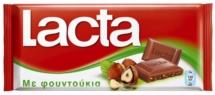 LACTA ΣΟΚΟΛΑΤΑ 85g