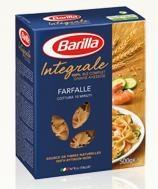 BARILLA ΦΑΡΦΑΛΕΣ 500g