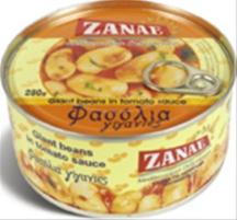 ZANAE ΓΙΓΑΝΤΕΣ 280g