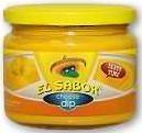 El Sabor  DIP 300g