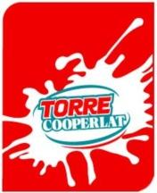 TORRE COOPERLAT