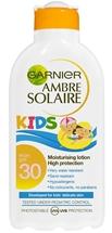 AMBRE SOLAIRE KIDS 200ml